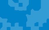 Solid State Disk VPS - Danmark logo